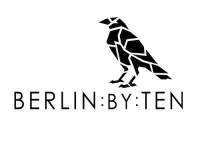 Berlin By Ten