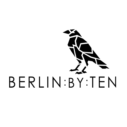 Berlin_by_Ten