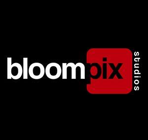 Bloompix Studios