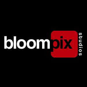 Bloompix_logo
