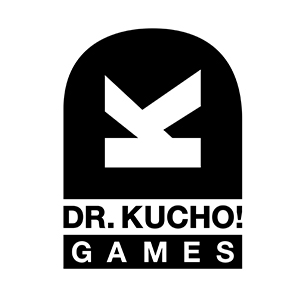 Dr.Kucho Games