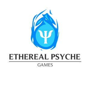 Ethereal Psyche Games