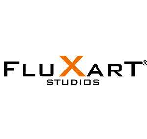 Fluxart Studios