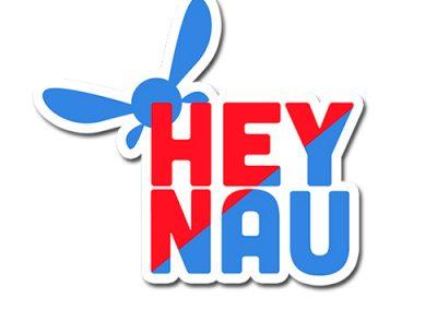 Hey Nau