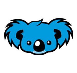Koala Games