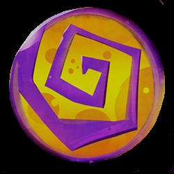 Celery Emblem