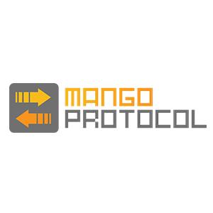 Mango Protocol