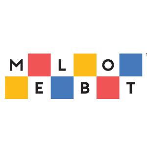 Melbot_logo