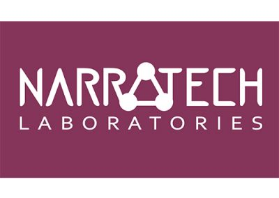 Narratech Laboratories