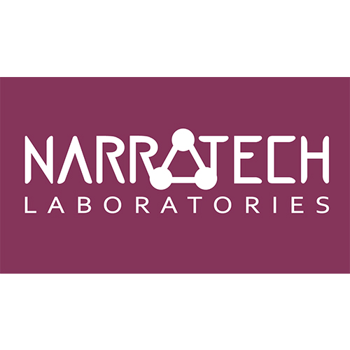 Narratech Laboratories