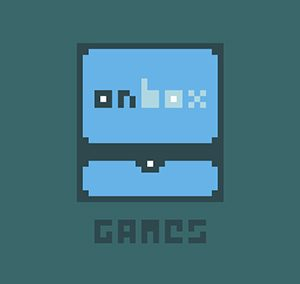 Onbox Games