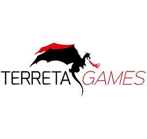 Terreta Games