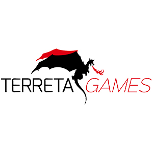 Terreta_Games