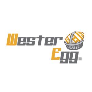 Westeregg