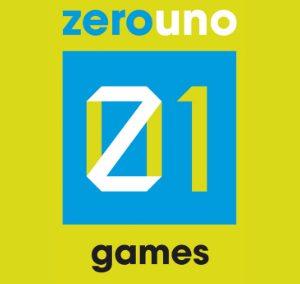 Zerouno Games