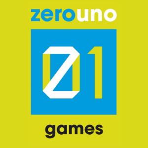 Zerouno_Games_logo