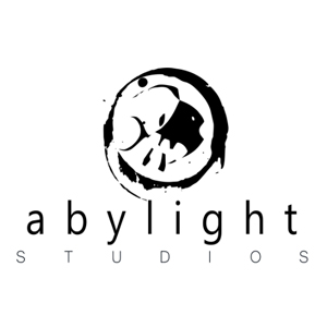 Abylight Studios