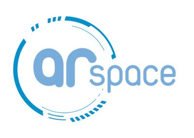 ARspace S.L.