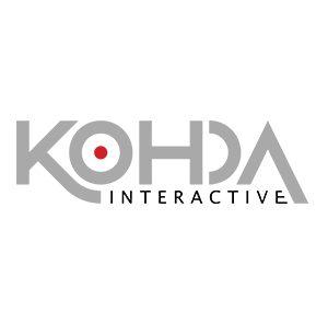 Kohda Interactive S.L.