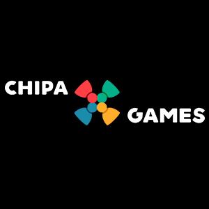 Chipa_Games
