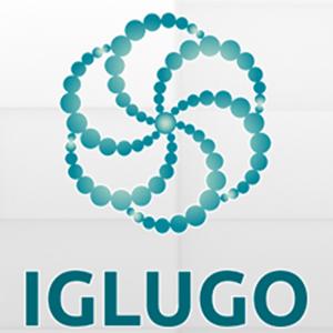 Iglugo