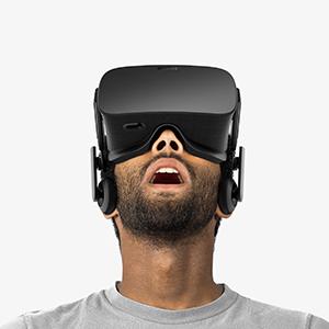 Curso de VR