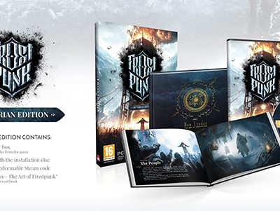 Frostpunk_VictorianEdition_MockUp_ENG