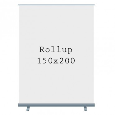 roll-up_150x200