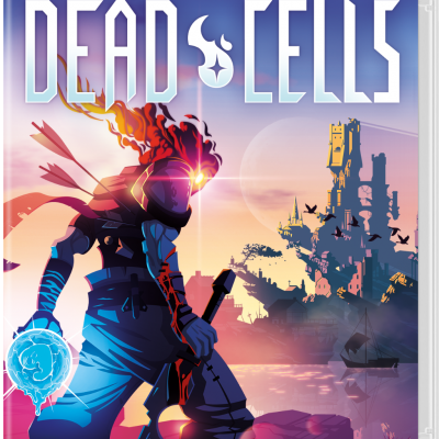 Dead_Cells_Cover_Switch-PEGI-2D