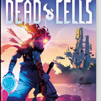 Dead_Cells_Cover_Switch-PEGI-2D